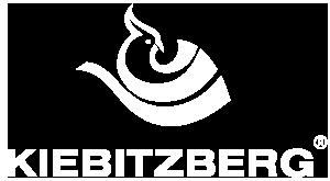 Logo ArtHotel Kiebitzberg®