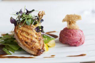 ArtHotel Gastronomie