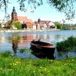 Stadt Havelberg