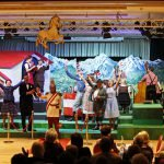 Das Theater der Altmark