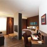 Wellness-Suite Zimmer_120