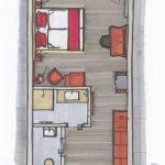 Zimmer 150