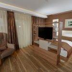 Zimmer 250