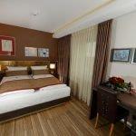 Zimmer 270