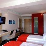 Zimmer 660