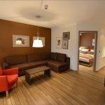 Zimmer 260