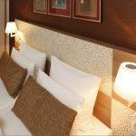 Zimmer 240