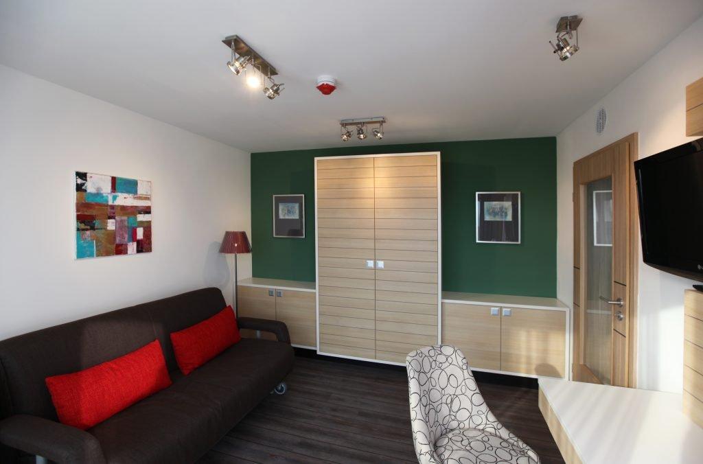 Zimmer 730 suite arthotel kiebitzberg for Zimmer suite